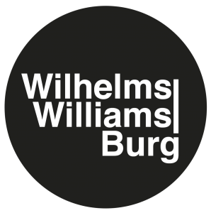 Wburg_Logo_transparent_final