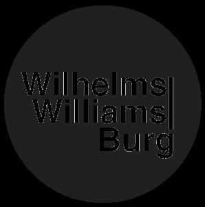 Wburg_Logo_transparent_final